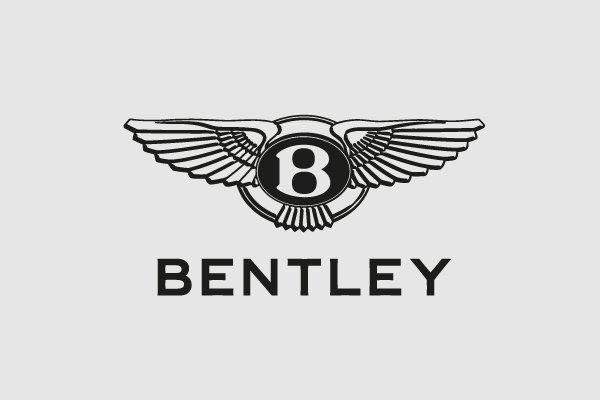 Scuola Politecnica di Design SPD - Bentley