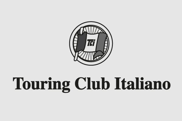 Scuola Politecnica di Design SPD - Touring Club Italiano