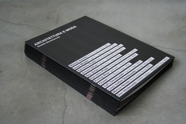 Book Design - G. Otman, M. Akar